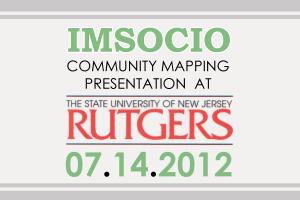 communitymappingpres